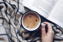 Bookstagram ❤️