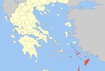 [Dodekánisa] / Dodecaneso + Dodecanese   @jigalle