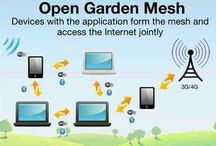 How to Share your mobile internet to other without losing much battery http://mindxmaster.blogspot.com/2015/10/how-to-share-your-mobile-internet-to.html