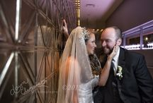 say i do / all weddings, all the time