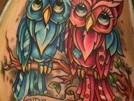 next tattoo?!