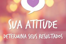 Frases e Quotes