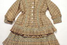 victorian stil
