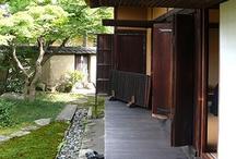 日本家屋 / 日本家屋