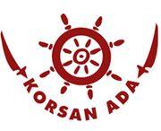 Korsan Ada Hotel / Antalya Kaş'da Nezih Bir Ortam