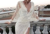 """Robes lovers / Dedicated to all those young womans who just love the way it feels to be """"chic"""""""