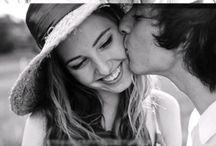 Szeretet, Love, Iubire
