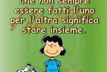 Humor / Mafalda