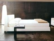 INAIN® Studio Minotti Porto I / MINOTTI Collection