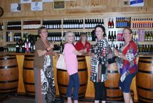 Tamborine Mountain Tours on the Gold Coast / The best way to see the Scenic Rim is here!!!
