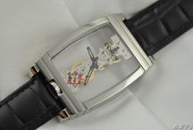Corum Royal Flush Replica / Corum Royal Flush Replica : Shop the latest collection of Corum Replica, Corum Royal Flush Replica watches, so if you want to buy Corum Royal Flush Replica please visit http://www.admiralswatches.com/