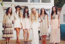 Гости свадьба