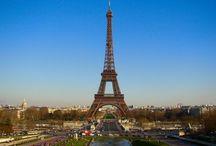 HÉPAR from France / エパーは母国フランスで古くから愛されてきました。