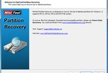 How To Recover Files From Deleted Partition / How To Recover Files From Deleted Partition, recover lost partition, restore deleted partition, partition recovery software, partition recovery windows 7, recover deleted partition xp, lost partition recovery, partition recovery tools, recover missing partition