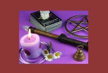 Bring back love spells, Call Healer / WhatsApp +27843769238