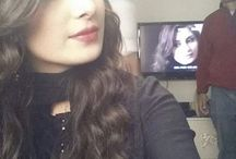 Pakistani Celebrities / Pakistani Celebrities  www.unomatch.com/pakistani-celebrities