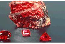 Drago kamenje kao astrološki simbol / Svaki znak Zodijaka ima svoj dragi kamen