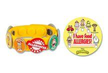 Allergy free!!