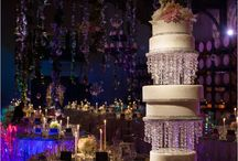 Wedding Dream / The ultimate dream wedding  / by bridestory