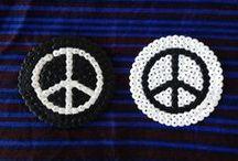 Paz / Paz