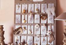 Christmas Ideas / by Kara Phillip