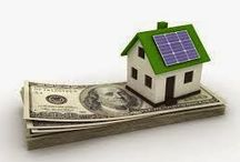Green Investment
