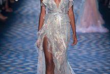 O F F the R U N W A Y / Runway Fashion, Models, and Beauty