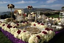 INTERNATIONAL WEDDINGS