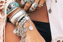gypsy accessories