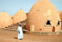 archi vernacular shelter