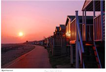 Our Other Work / Here are a few of the photographs that are for sale at NW Fineart mainly of Kent in England. www.nwfineart.co.uk
