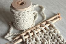 Filo lana