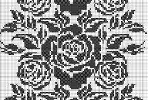 Crochet-DecorCompridoBL