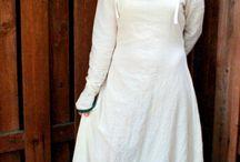 svatbaa