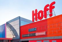 Магазин HOFF