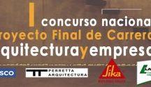 Nuevos Concursos y Competencias / Banners, afiches y posters de concursos de arquitectura, urbanismo, ingenieria, diseño