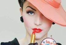 Реклама Advertising / милые фотки-фото и плакаты винтажной рекламы и современной со вкусом