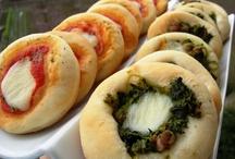 Pizzaaaaaaaaaaaa!!!!!!