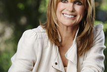 Linda Gray's board / Best known as Sue Ellen in Dallas//////Born: Sept. 12  1940  Santa Monica, Californië