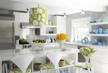 kitchen / by Kim t
