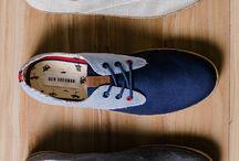 shoess … <3