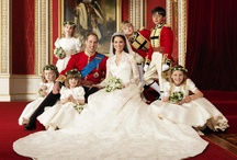 ~ THE ROYAL FAMILY ~ / by Mary Norris Hart