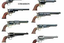 pistolen, e.d.