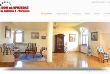 Website / Website