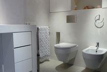badkamer Haren
