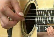 GitarRitim