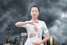 China's Illegal Organ Trade