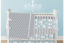 Baby room / by Yo maris
