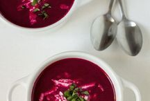 Zupy_kulinarnie