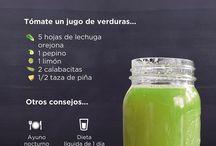 Alimentación runner / Consejos nutricionales a tener en cuenta